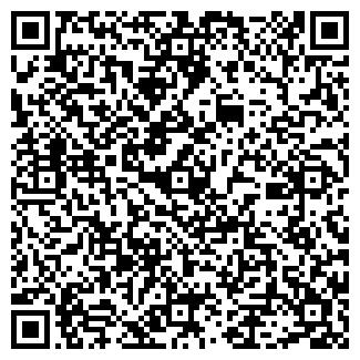 QR-код с контактной информацией организации Макар, ЧП