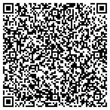 QR-код с контактной информацией организации Компания ТОП, ЧП