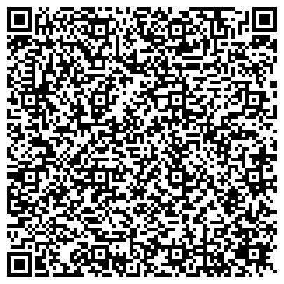 QR-код с контактной информацией организации ТопКнига (TopKniga), ООО Всеукраинский интернет-магазин книг