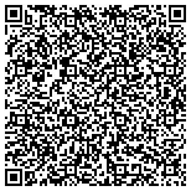 QR-код с контактной информацией организации Нужны вещи, ЧП (Потрібні Речі)