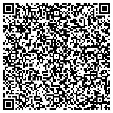 QR-код с контактной информацией организации Глобал Пейнт Интернейшнл, ООО