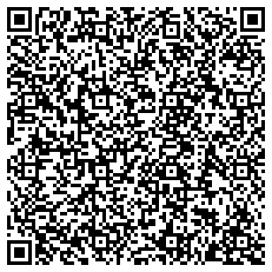 QR-код с контактной информацией организации Украинский радиаторный з-д КРОНИД, НПО, ООО