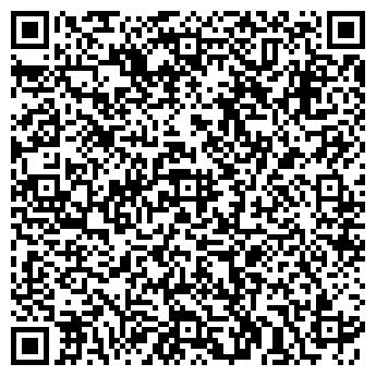 QR-код с контактной информацией организации Всесвит 2000, ООО