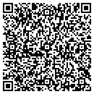 QR-код с контактной информацией организации Зегелев, ЧП