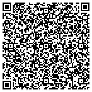QR-код с контактной информацией организации Гулковский В.В., ФЛП