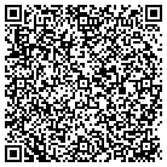 QR-код с контактной информацией организации Белтранс, ООО