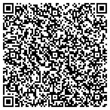 QR-код с контактной информацией организации Изделия из 100% шерсти, ЧП