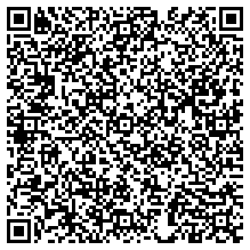 QR-код с контактной информацией организации Киапартс ,СПД (KIAPARTS)