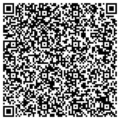 QR-код с контактной информацией организации Автошоп, Компания (Аvtoshop)