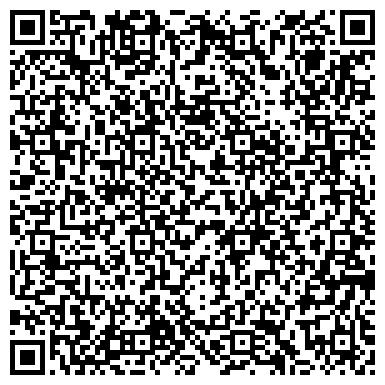 QR-код с контактной информацией организации Евростоп, ООО (автомагазин)