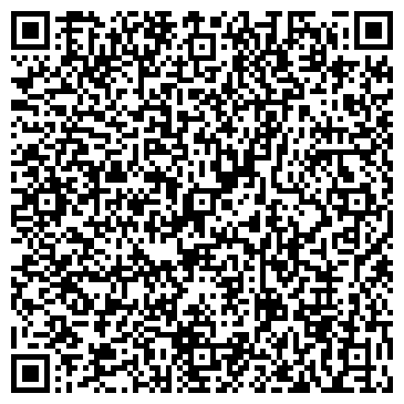 QR-код с контактной информацией организации Автомаг, ЧП
