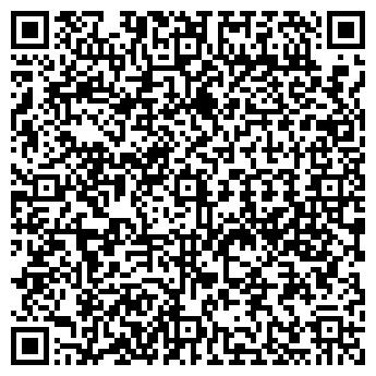 QR-код с контактной информацией организации Полимерконтейнер Харьковский завод, ООО