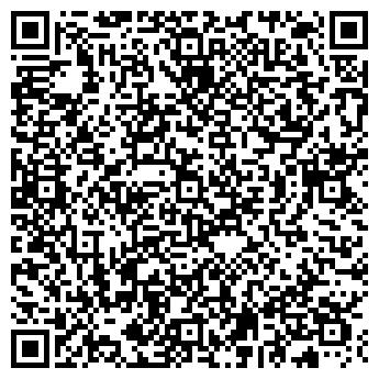QR-код с контактной информацией организации НПМП Эквита, ООО
