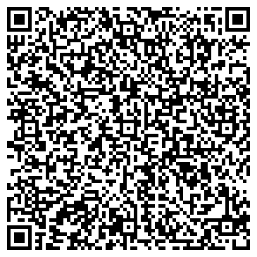 QR-код с контактной информацией организации Ремоут, ЧП (PC Remote)