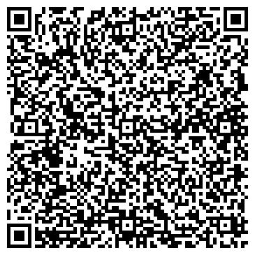 QR-код с контактной информацией организации Аrt-дизайн,ООО