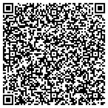 QR-код с контактной информацией организации Д.Журнальный магазин, Компания