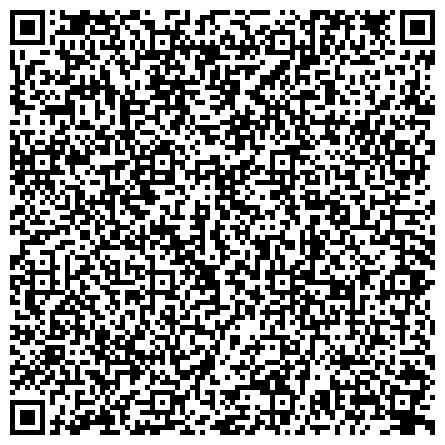 QR-код с контактной информацией организации Курсы по фондовому рынку в Национальной металлургической академии Украины (НМетАУ), ГП
