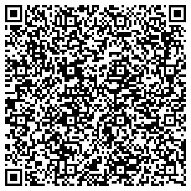 QR-код с контактной информацией организации Magnetic-Украина (Магнетик-Украина), СПД