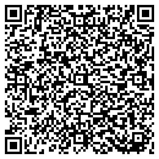 QR-код с контактной информацией организации Випол, ПАТ