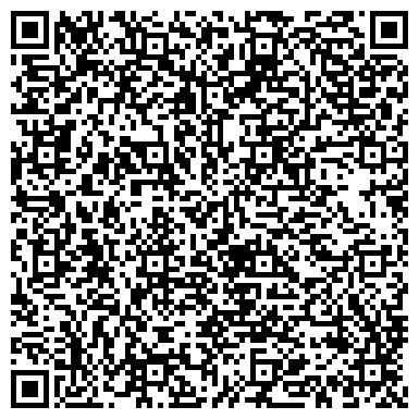 QR-код с контактной информацией организации Компания Лайт Бренд(Light Brand), ЧП