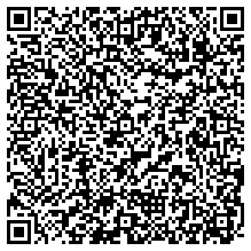 QR-код с контактной информацией организации Сарафан, ООО (Sarafan)