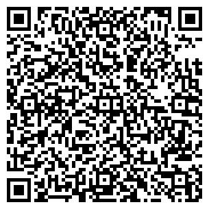 QR-код с контактной информацией организации Гирудо Мед, ООО