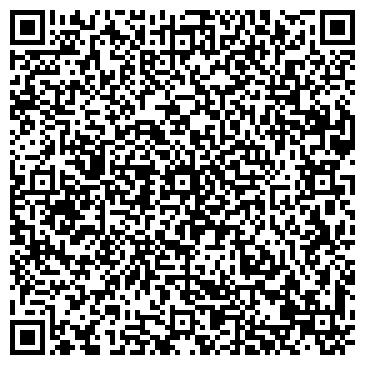 QR-код с контактной информацией организации Хенд мейд, ЧП(HandmadeZР)