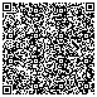 QR-код с контактной информацией организации Ютиа Консалт (UTIA Consult), ООО