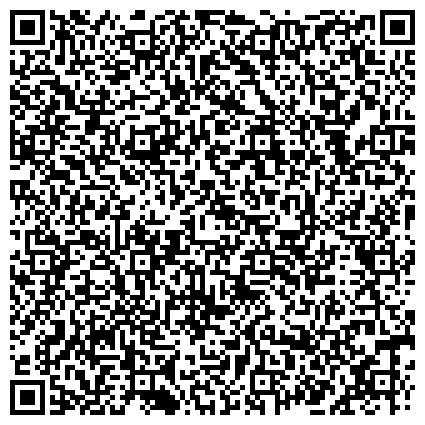 QR-код с контактной информацией организации Украинский научно-исследовательский и учебный центр проблем стандартизации, сертификации и качества, ГП