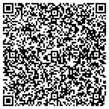 QR-код с контактной информацией организации Альманах— Меценаты Благотворители Украины, Компания