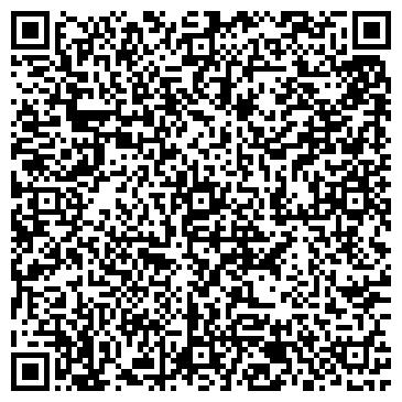 QR-код с контактной информацией организации Деко Бум, ООО (DecoBoom)
