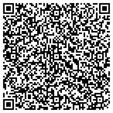 QR-код с контактной информацией организации Ньютон (Newton) ООО