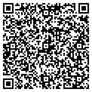 QR-код с контактной информацией организации Европеум, ООО