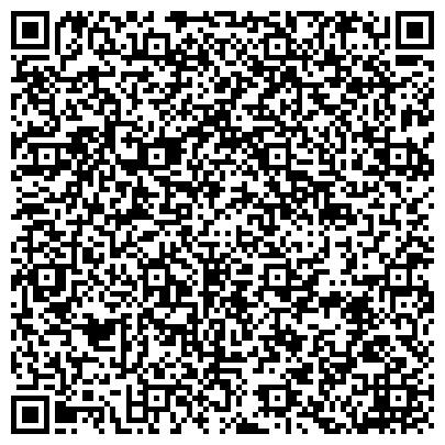 QR-код с контактной информацией организации TFC-финансовый консалтинг, ООО