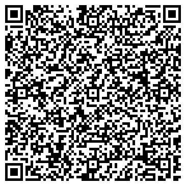 QR-код с контактной информацией организации Вреслинг, ЧП
