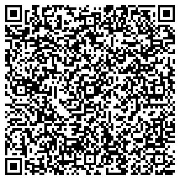 QR-код с контактной информацией организации Беталайн , СПД (Betaline)