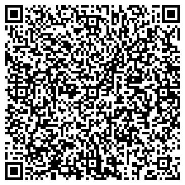 QR-код с контактной информацией организации Жадан С.А., СПД