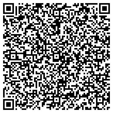 QR-код с контактной информацией организации Салон Полиграфии, ООО