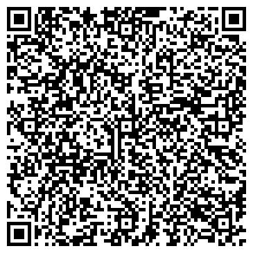 QR-код с контактной информацией организации Неодизайн, ЧП