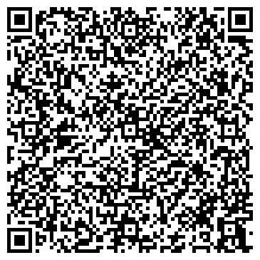 QR-код с контактной информацией организации Зверев Алексей, СПД