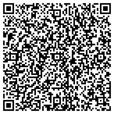QR-код с контактной информацией организации Буянкин, СПД