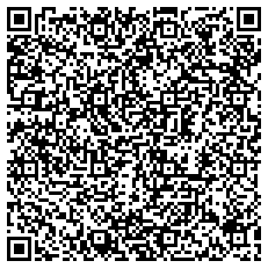 QR-код с контактной информацией организации ECHO Eastern Europe/ Study-Expert co., ООО