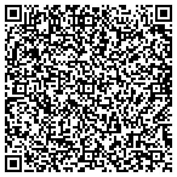 QR-код с контактной информацией организации DентМир, ЧП (ДентМир)