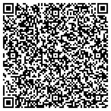 QR-код с контактной информацией организации Чумацкий шлях издательский дом, ООО