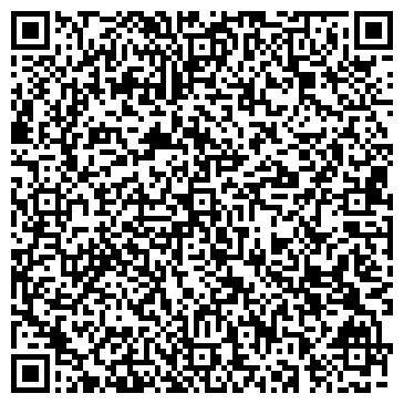 QR-код с контактной информацией организации Двин Маркетинг, ЧП ( detmir)