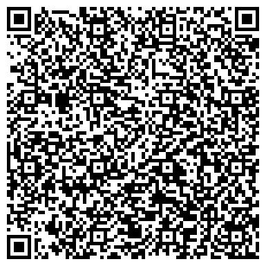QR-код с контактной информацией организации Агентство активного продвижения, ЧП (VIVAY)