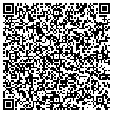QR-код с контактной информацией организации Косенко А.Н., СПД