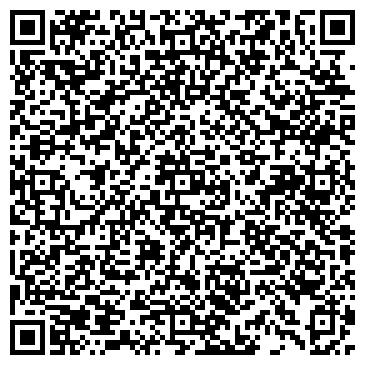 QR-код с контактной информацией организации Foto-DOM, ЧП Чурилов