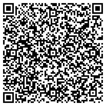 QR-код с контактной информацией организации Коровин, ЧП