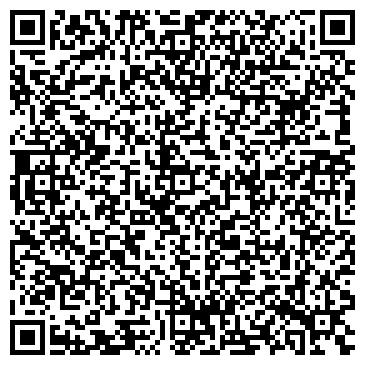 QR-код с контактной информацией организации Полиграфикс, ООО